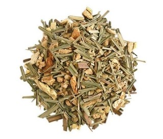 Ginger-and-Lemongrass-Herbal-Infusion (1)