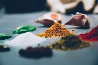 spices-932176_1920 (1)